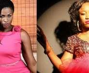 Singer, Adokiye Blasts Blessing Egbe Over Actresses Who Sleeps Around