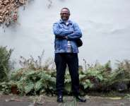 Credible death threats forced Tanzanian opposition leader Tundu Lissu to flee to Belgium after last month's presidential election.  By Kenzo TRIBOUILLARD (AFP)