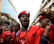 FDC's Amuriat May End Up Doing Better Than Bobi Wine!