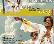 Who Go fit Challenge God?