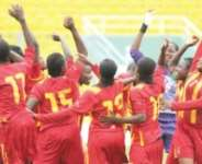 Canada faces fast, physical Ghana to open women's U-20 World Cup