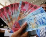 Don't Blame The Lifestyle Of Ghanaians For The Falling Cedi