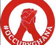 """War On Corruption And The Latter Day Saints—The """"Occupy Ghana"""" Wahala"""