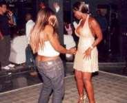 Nightclubs in Ghana