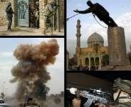 Is Iraq on the verge of civil war?
