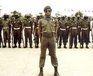 Rejoinder: Rawlings 1981 Coup' justifiable—Dr. Kwesi Jonah