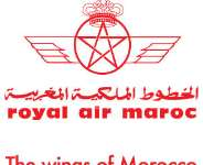 Royal Air Maroc- Another Useless Arab Airline