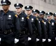Militarization Of The Police: A Reflection Of United States Foreign Policy