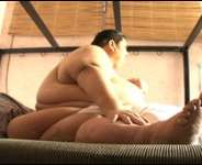 World's heaviest man set to marry