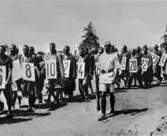 Colonial Rule In Africa, Can Our Current Leaders Learn A Lesson From It? Part III