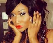 I Once Made Oge Okoye Cry In Public—Samzy Fresh