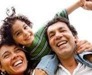 ACMFL Organizes Webinar On Digital Parenting