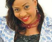 I Need More Money—Yoruba Actress, Aishat Abimbola
