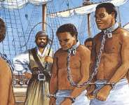 Intellectual Slavery, The Most Dangerous Legacy of Colonialism