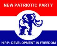 """The NPP And The """"Morning After Pill"""": I am Sick of It!"""
