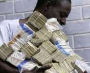 Antoa Can Single-Handedly Cure Corruptions In Ghana
