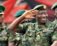 The Hunters, The Witches And The Nigerian Army