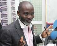 Jinapor Responds to Gabby Otchere Darko's GEG allegations on the PDS scandal.