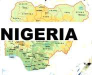 Why Nigeria Is Not A World Power