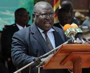 Challenges Of The Office Of The Special Prosecutor In Fighting Corruption In Ghana