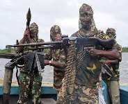MPAC Urges The Police To Investigate Boko Haram Wannabees