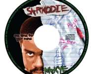 Sarkodie releases album this weekend