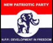 Oh NPP! Why Thou Not See The Light?