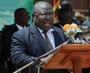 Stop The Hallucination And Political Lies; Asiedu Nketia And Ghana Crusader