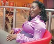 Why I Stayed Away From Nollywood—Bunmi Nelson