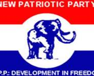 Are Some NPP Members Thieves?