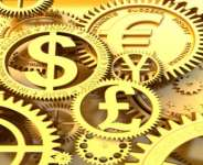 Politics Versus Economics