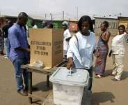 Abuse Of Power During The 2016 Elections In Ugandan, Can Same Happen In Ghana?