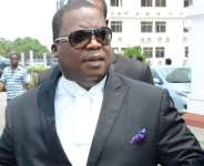 Should The NPP's Parliamentary Elections To Elect Philip Addison Be Annulled?