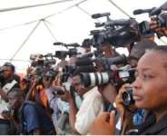 In The Matter Of 'Lunatism' In Multi-Media And Other Media Houses