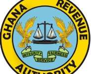 Re: Rot At GRA... Commissioner General Readies To Probe Osu Branch