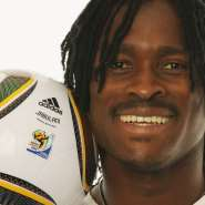 GFA Elections: George Afriyie Is The Ideal Candidate To Lead Ghana Football - Derek Boateng