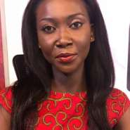 Akosua Addai Amoo Writes: Analysis Of The GFA Presidential Debate