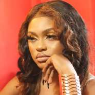 Kanea searches for love with her new single titled 'Aso Me Dem'