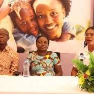 2019 Pregnancy & Baby Fair: Homebase TV, Accra Regional Hospital Seek Sponsorship