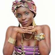 Oxford University Appoints Nana Ofosuaa Oforiatta Ayim To Its Advisory Council