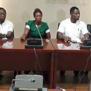 Unemployed Nurses, Midwives Threaten Demo On Jan 28