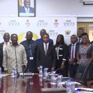 FX Committee Not Investigating Cedi Depreciation – Finance Ministry Clears Air