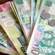 Cedi Stable For The Past 3years – Finance Ministry