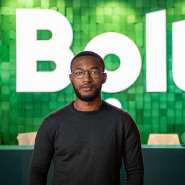 Bolt Appoints Nonso Onwuzulike As New Country Manager
