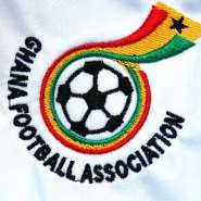 GFA To Hold Congress On December 19