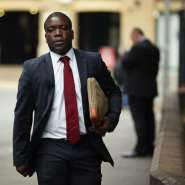 After Losing $2.3 Billion At UBS, Kweku Adoboli Now Seeks Redemption In Ghanaian Bonds