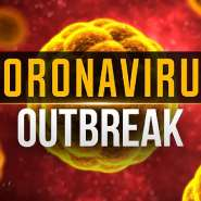 Coronavirus: Ghana Mission Cautions To Restrict Visit To China