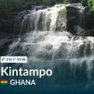 Kintampo Municipal Assembly Admonished To Be Transparent