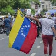 Venezuela Is Relaunching PetroCaribe Program, But Is Haiti Included?