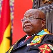 All Parliamentary Committee Sittings To Be Held Public – Speaker